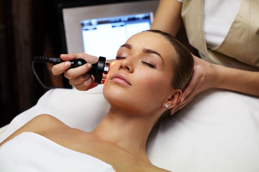 salon kosmetyczny venus płock 10877149