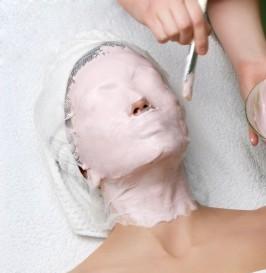 salon kosmetyczny venus płock 2933534_1