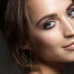 Makijaż w Salonie Venus Płock - lekcje makijażu